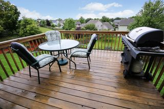 4150_hanrehan_trail_MLS_HID1054241_ROOMdeck