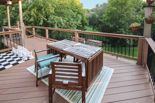 4599_river_bend_place_MLS_HID1061050_ROOMmaindeck