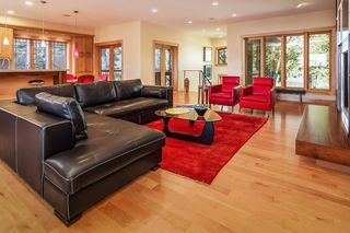 24750 E Cedar Lake Dr New-large-004-7-Great Room-1500x1000-72dpi