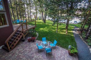 24750 E Cedar Lake Dr New-large-036-32-Backyard-1500x1000-72dpi