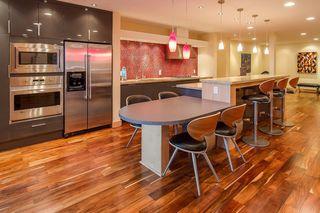 24750 E Cedar Lake Dr New-large-023-19-Walkout Level Kitchen-1500x1000-72dpi