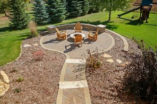 12637_ensign_avenue_MLS_HID1072202_ROOMpatio