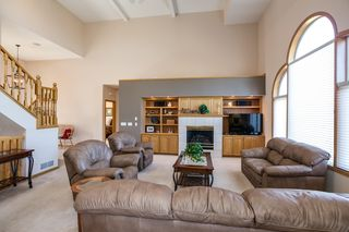 010_Formal Living Room