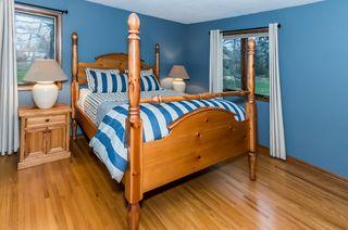 016_Bedroom 2