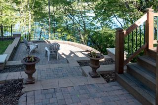 053_Patio View III
