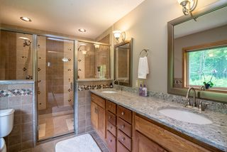 042_Master Bathroom