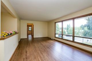 011_Living Room III