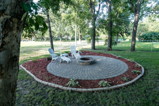 030_Patio & Firepit
