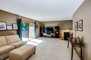 006_Living Room II-2