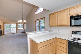 009_Kitchen View