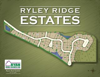 RyleyRidgeEstates_PlatMap_WEB