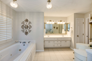 023_Master Bdrm Bathroom II