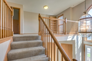 022_Stairway UL II