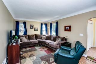 007_Living Room II