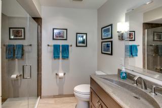 026_Bathroom LL