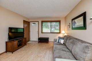 004_Living Room III