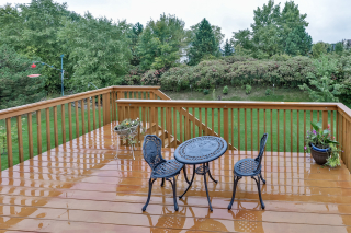 030_Deck View