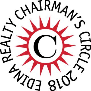 ChairmCirc2018