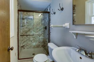 021_Bdrm I Bathroom