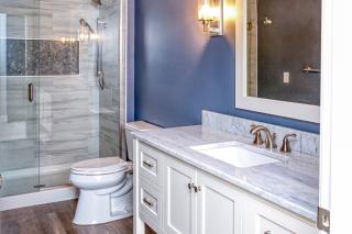 046_Bathroom LL