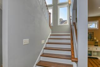 020_Stairway UL