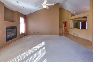 010_Living Room II