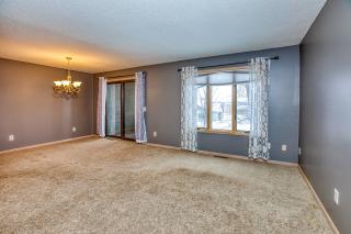 008_Living Room II