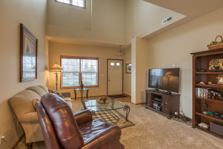 005_Living Room II