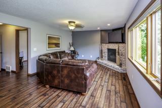 011_Living Room II