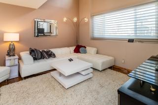 020_Living Area