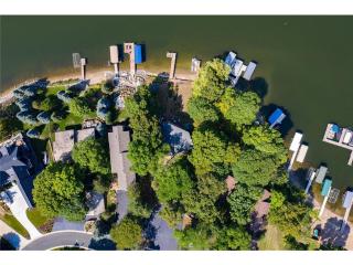 Aerial.jpb